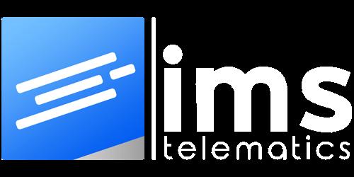 IMS Telematics